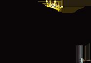 Regal Custom Painting Logo